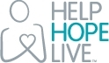 HelpHHopeLive Logo - GRAPHIC