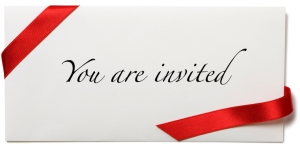 You-Are-Invited(1)