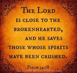 the-lord-is-close-to-the-brokenhearted-254